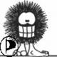 Grumpy Basisschlumpf