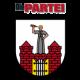 Die PARTEI Magdeburg
