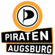 Piraten Augsburg