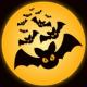 Bat-Clan ~