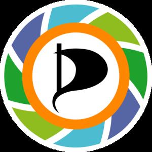 Piratenpartei Rhein-Erft